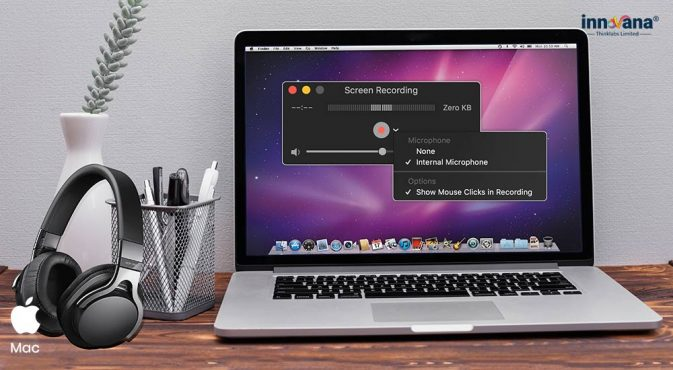 how-to-record-mac-screen-with-audio-(Step-By-Step-Guide)