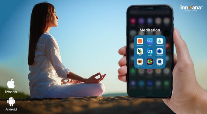 12-best-free-meditation-apps-2020-(android-&iPhone)