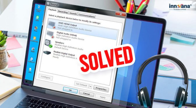 Solved-AMD-HD-Audio-Device-Not-Plugged-In-Windows (1)