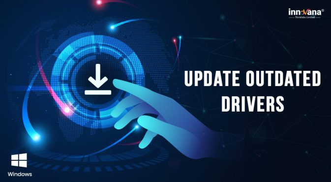 Update-Outdated-Drivers-on-Windows-10