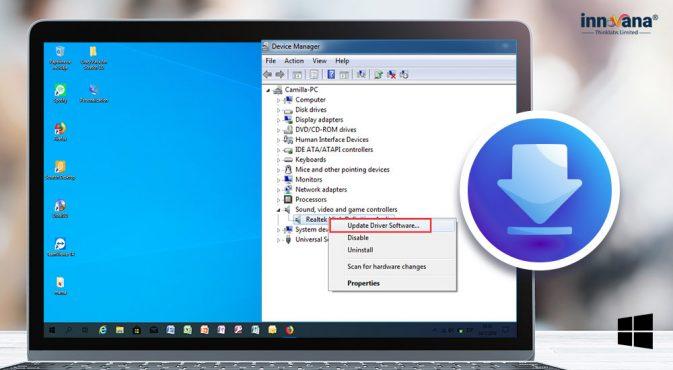 Download-&-Update-usb-audio-driver-windows