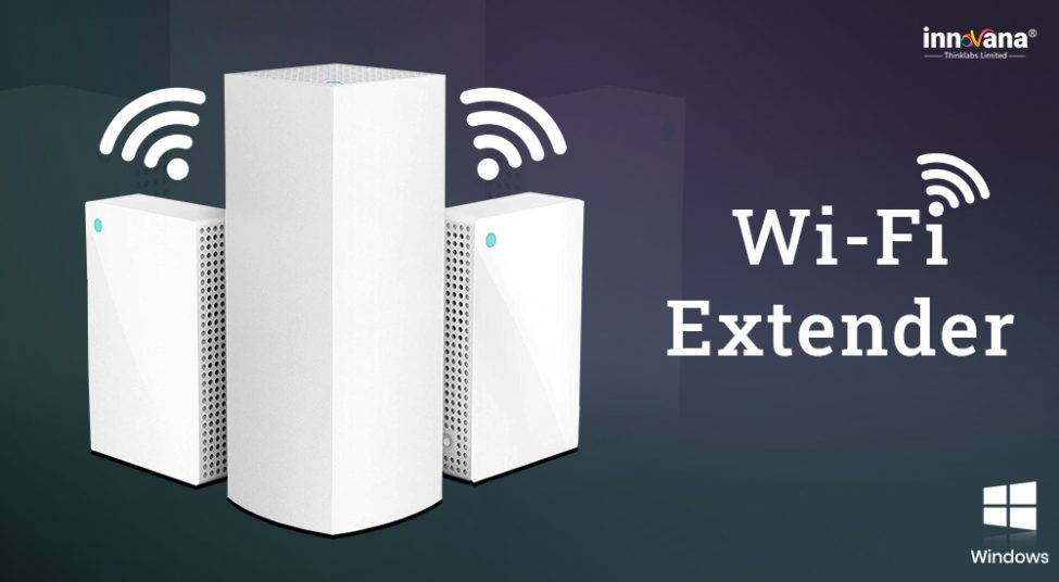 Top 7 Best Wi-Fi Extender in 2021 to Boost the WiFi Network