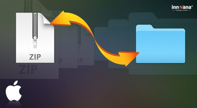 10-Best-Mac-Apps-to-Unarchive_Archive-Files-in-2020