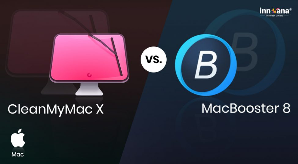 CleanMyMac-X-VS.-MacBooster-8