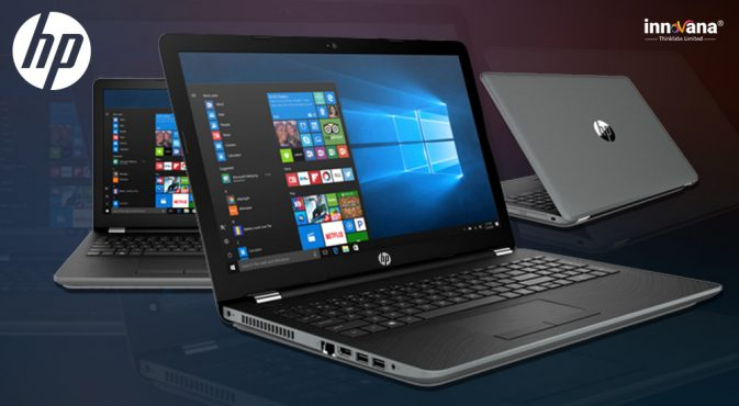 Top-10-Best-HP-Laptops-That-you-Must-Buy-in-2020
