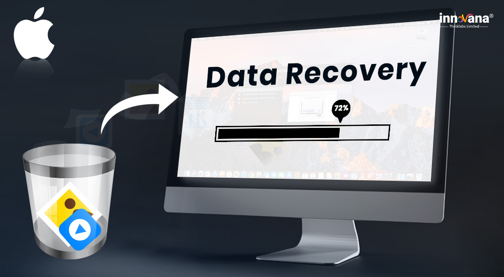 Top 12 Best Free Mac Data Recovery Software in 2021