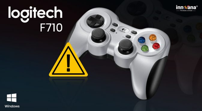 Fixed-Logitech-F710-Driver-Issue-on-Windows-10-_Quickly-&-Easil