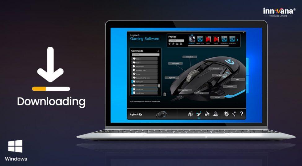 Download-Logitech-Gaming-Software--[Windows-10,8,7]