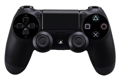 Update The System Software Of PS4 Console