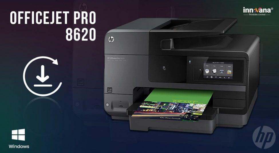 hp-officejet-pro-8620-download-&-update-windows-10