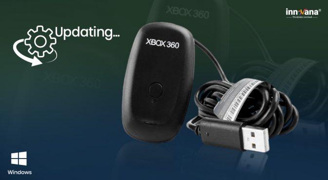 xbox-360-wireless-receiver_controller--driver-windows-10