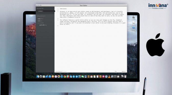 best-Free-text-editors-for-mac-in-2020