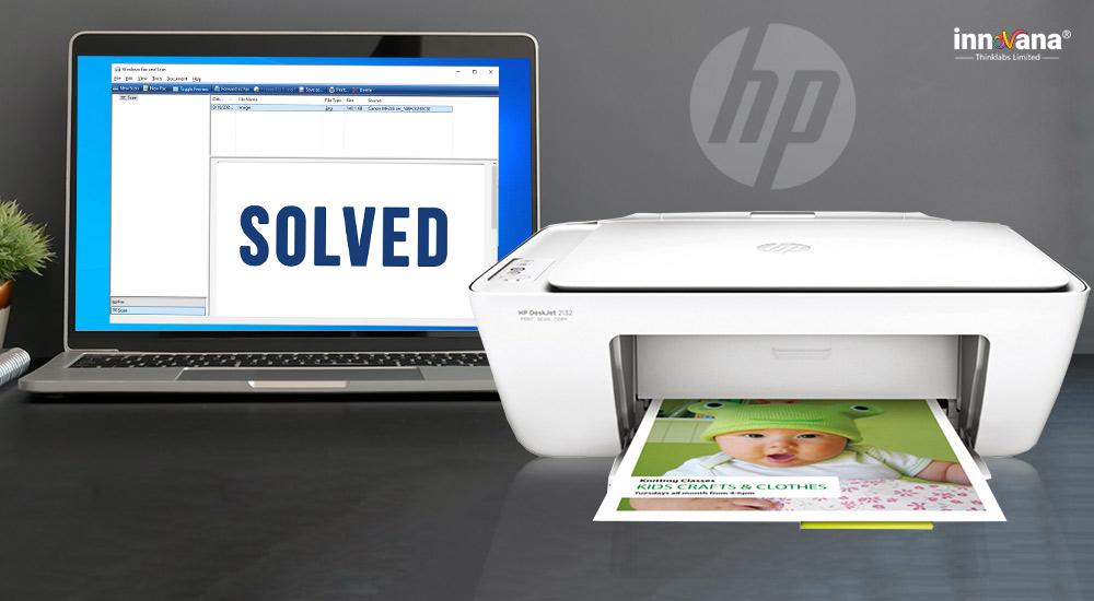 HP-Printer-Not-Printing-[SOLVED]