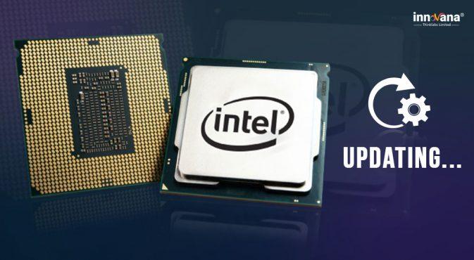 Update-Intel-CPU-Drivers
