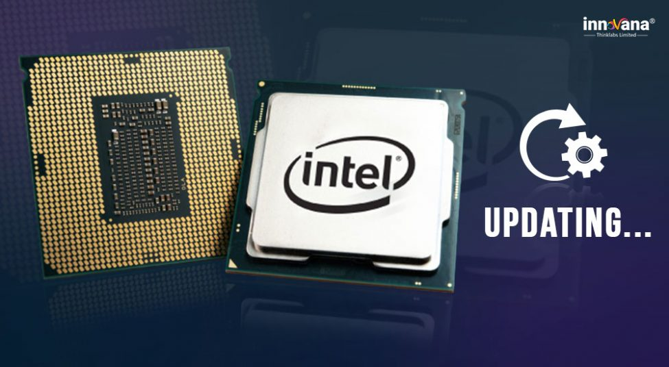 Update-Intel-CPU-Drivers