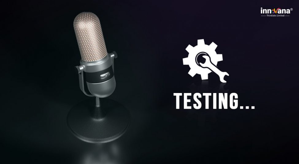 Mic-Testing_how-to-test-microphone-windows-10