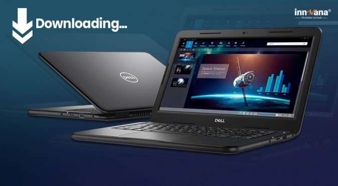 Dell-Monitor-Driver-Download-&-Update