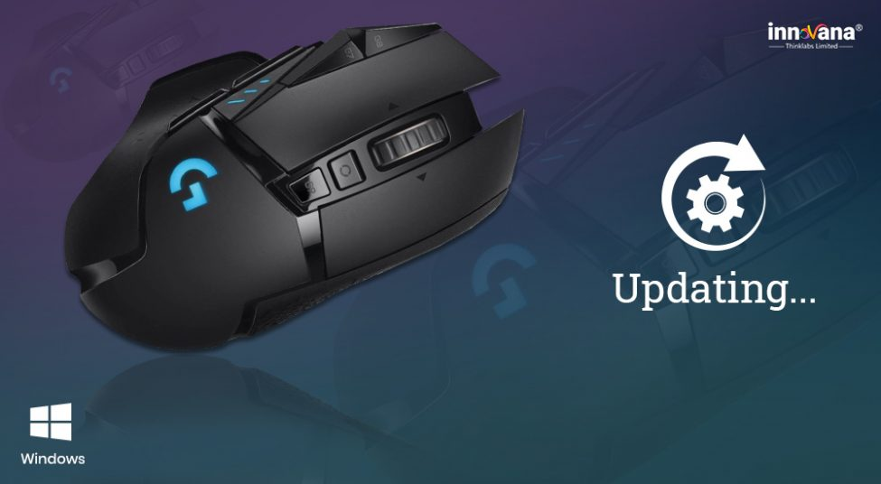 update-logitech-mouse-driver-Windows-10,-8,-7