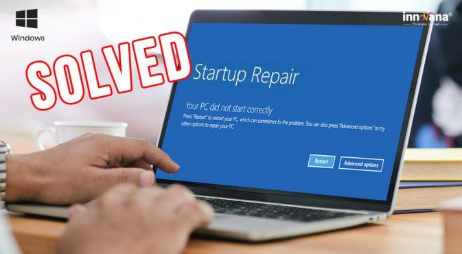 SOLVED-windows-10-startup-repair-not-working