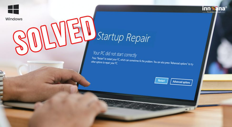 SOLVED-windows-10-startup-repair-not-working