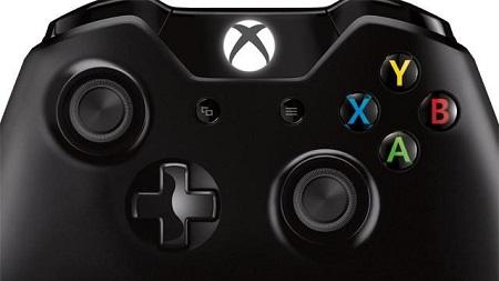Configure The Xbox Profile Settings