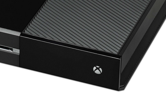 Perform Xbox One Power Cycle