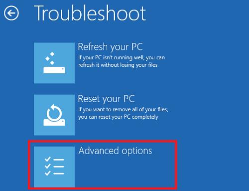 Disable Anti-malware-1