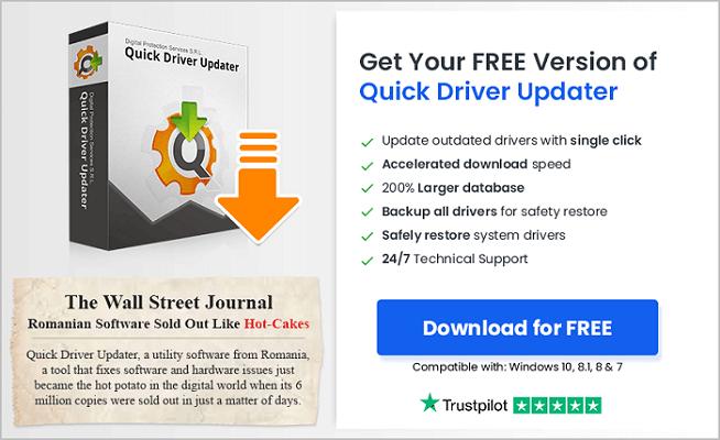 quick-driver-updater-exit-nag (1)