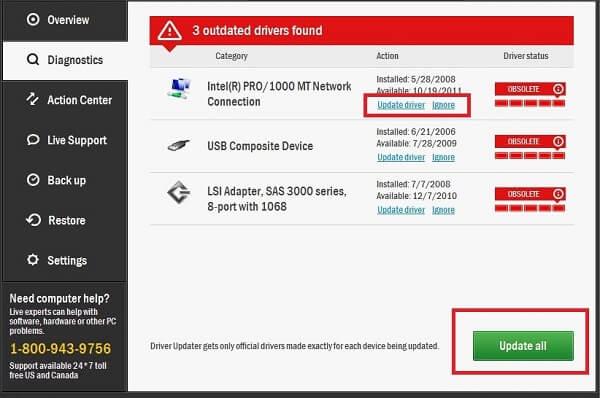 TweakBit Driver Updater Full Version-1