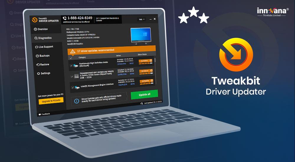 Tweakbit-driver-updater-review