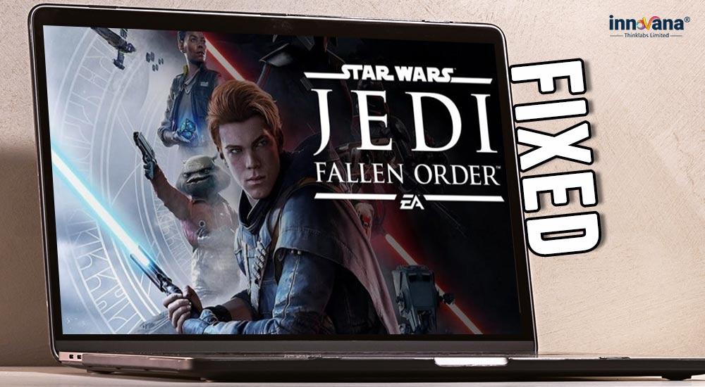 Star-Wars-Jedi_Fallen-Order-not-launching-(Fixed)