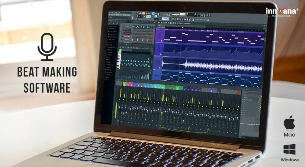 10-best-free-beat-making-software-(mac_windows-)