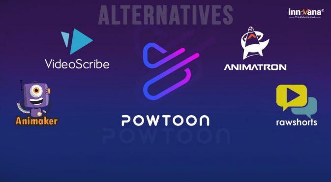 best-powtoon-alternatives