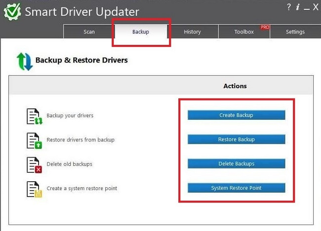 How To Update Or Fix Corrupted Drivers Using Smart Driver Updater