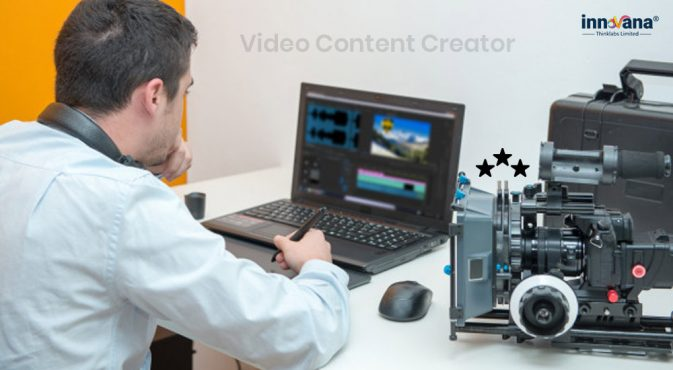 Review-&-download-smart-video-content-creator