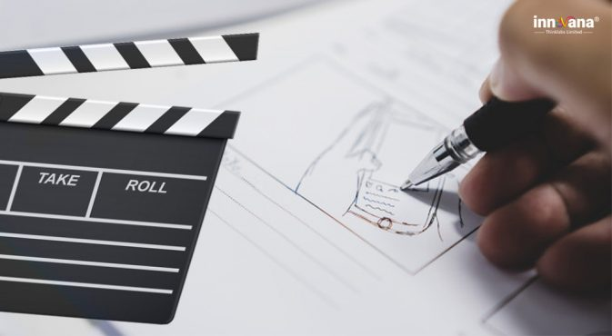 How-to-write-a-video-script