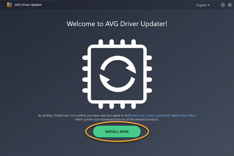 AVG-driver-updater-download-&-Review-2020-1