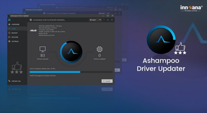 Ashampoo-Driver-Updater-review