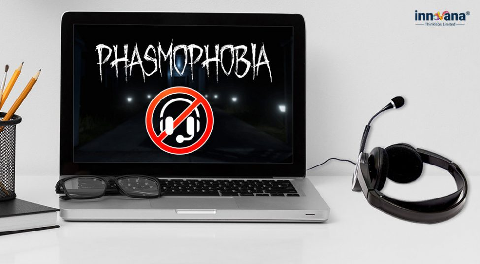 hasmophobia-voice-chat-not-working