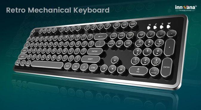 Best-Retro-mechanical-keyboards-of-2020