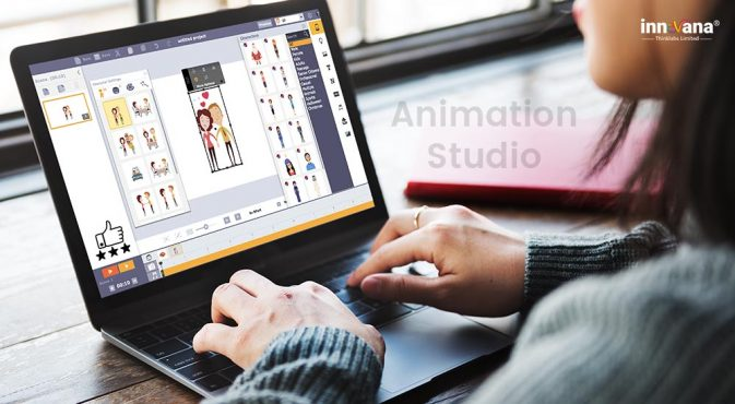 Reviews-&-Download-Animation-Studio---Create-Animated-Video