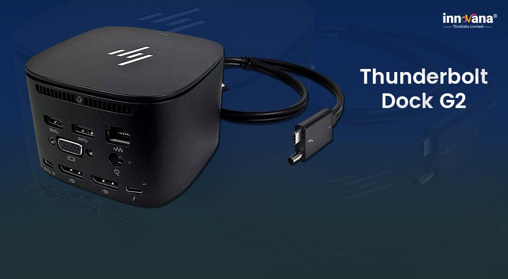 thunderbolt-dock-g2-drivers