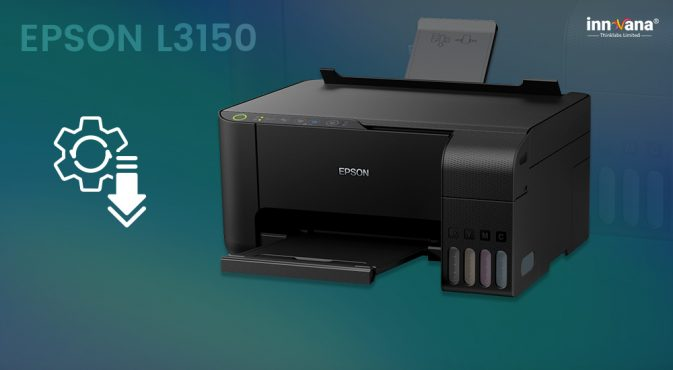 epson-l3150-driver-download-&-Update