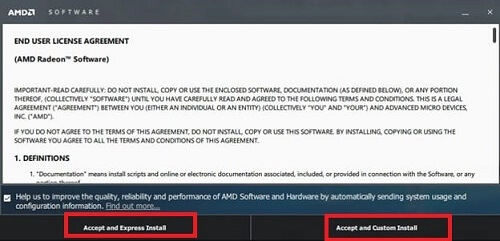 Download AMD Radeon RX 6900 XT Driver From AMDs Website-7