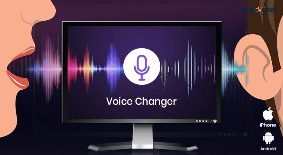 13 Best Voice Changer Apps for Android and iPhone in 2021