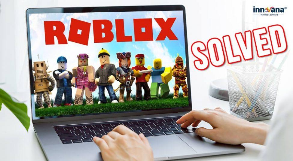 Roblox-Lagging-on-PC-2021