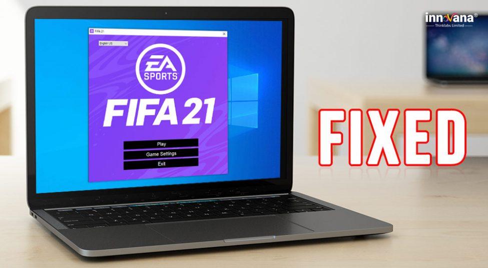 FIFA-21-Not-Launching