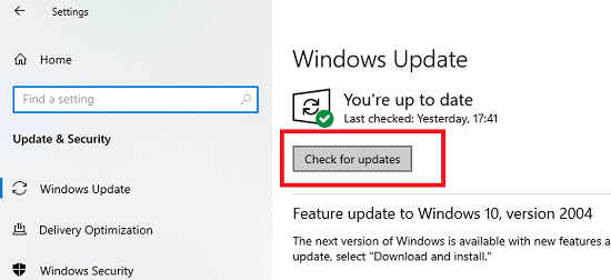 Update your OS - lenovo keyboard drivers not working