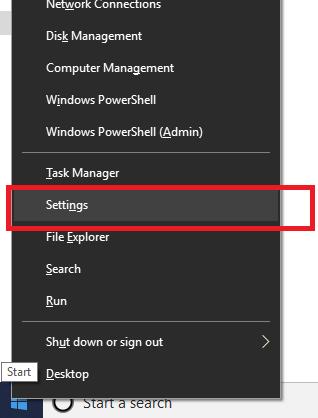 Delete Unwanted User Accounts-1