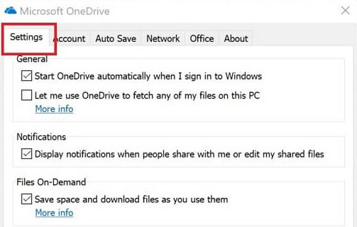 Try OneDrive Files On Demand Feature-2